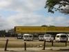 Mbaswana - Taxi Rank