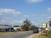 Mbaswana - back Street