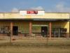 Tabia Supermarket - Mbaswana Road - Rss - S27.41.18 E 32.27.34
