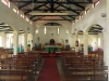 melmoth-area-kwanzimela-mission-church-off-d779-interior-1