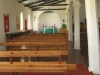 melmoth-area-kwanzimela-mission-church-off-d779-interior-2