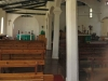 melmoth-area-kwanzimela-mission-church-off-d779-interior-3
