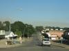 melmoth-cbd-reinhold-street-6