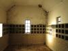 melmoth-cemetary-chapel-s-28-35-27-e-31-24-22-elev-763m-10