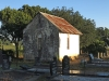 melmoth-cemetary-chapel-s-28-35-27-e-31-24-22-elev-763m-11