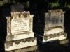 melmoth-cemetary-schnetler-graves-s-28-35-27-e-31-24-22-elev-763m-9