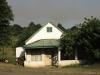 melmoth-houses-off-main-road-provincial-through-melmoth-1