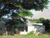 melmoth-houses-off-main-road-provincial-through-melmoth-2
