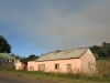 melmoth-houses-off-main-road-provincial-through-melmoth-7