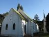 melmoth-ng-kerk-hamman-street-s-28-35-36-e-31-23-10