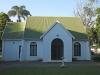 melmoth-ng-kerk-hamman-street-s-28-35-36-e-31-23-3