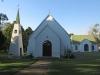 melmoth-ng-kerk-hamman-street-s-28-35-36-e-31-23-4