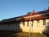 melmoth-ntubulethu-school-reinhold-street-s-28-35-36-e-31-24-01-elev-780m