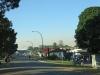 melmoth-reinhold-street-engen-s-28-35-24-e-31-24-2