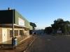 melmoth-reinhold-street-town-hall-s298-35-36-e-31-24-2
