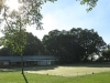 melmoth-sports-club-van-den-hoeven-street-s-28-35-52-e-21-23-31-elev-800m-2