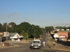 melmoth-victoria-street-views-3
