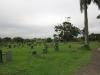 merebank-cemetery