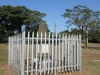 merewent-jacobs-concentration-refugee-camp-monument-dudley-street-voortrekker-street-s-29-55-51-e-30-59-33