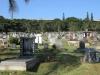 merewent-refugee-camp-monument-general-graves-dudley-street-voortrekker-street-s-29-55-51-e-30-59-1