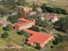 Cedara  Agriculture College from the air (16)