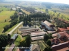 Cedara  Agriculture College from the air (3)