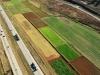 Cedara Agriculture Fields (1)