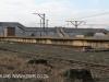 Cedara Station (13)