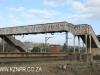 Cedara Station (2)