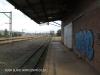 Cedara Station 29.31.41S  30.16.s E. (1)