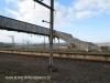 Cedara Station (4)