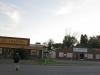 merrivale-cbd-vean-road-s-29-31-01-e-30-14-15-elev-1074m-2