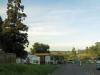 merrivale-cbd-vean-road-s-29-31-01-e-30-14-15-elev-1074m-5
