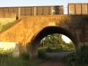 merrivale-rail-underpass-1920-s-29-30-59-e-30-14-2