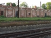 merrivale-railway-station-s-29-30-47-e-30-14-16-elev-1050m-5