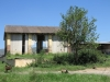 mpomphomeni-municipal-offices-original-farm-site-montrose-house-s29-33-47-e-30-11-10-elev-1077m-17