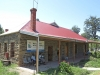 mpomphomeni-municipal-offices-original-farm-site-montrose-house-s29-33-47-e-30-11-10-elev-1077m-19