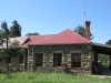 mpomphomeni-municipal-offices-original-farm-site-montrose-house-s29-33-47-e-30-11-10-elev-1077m-20