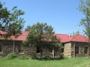 mpomphomeni-municipal-offices-original-farm-site-montrose-house-s29-33-47-e-30-11-10-elev-1077m-21