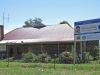 mpomphomeni-municipal-offices-original-farm-site-montrose-house-s29-33-47-e-30-11-10-elev-1077m-23