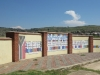 mpomphomeni-nokulunga-gumede-reconcilliation-memorial-s-29-33-55-e-30-11-2