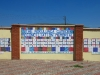mpomphomeni-nokulunga-gumede-reconcilliation-memorial-s-29-33-55-e-30-11-3