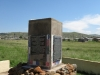 mpomphomeni-nokulunga-gumede-reconcilliation-memorial-s-29-33-55-e-30-11-9