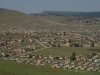mpompomeni-township-views-from-north-9