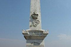 Mhlabathini  Military Cemetery