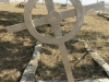 mhlabathini-military-cemetary-1784-lce-sgt-charles-henry-t-collett-aged-26-natal-police-april-1901-3