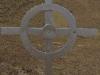 mhlabathini-military-cemetary-2339-tpr-john-ardwinkle-aged-21-natal-police-28-april-1901-1