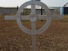 mhlabathini-military-cemetary-2370-tpr-thomas-ross-salmond-aged-24-natal-police-april-28-1901-2