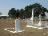 mhlabathini-military-cemetary-general-views-s-28-13-42-e-31-28-07-elev-846m-18