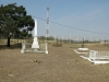 mhlabathini-military-cemetary-general-views-s-28-13-42-e-31-28-07-elev-846m-20